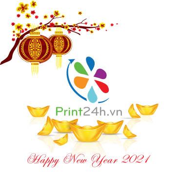 Print24h